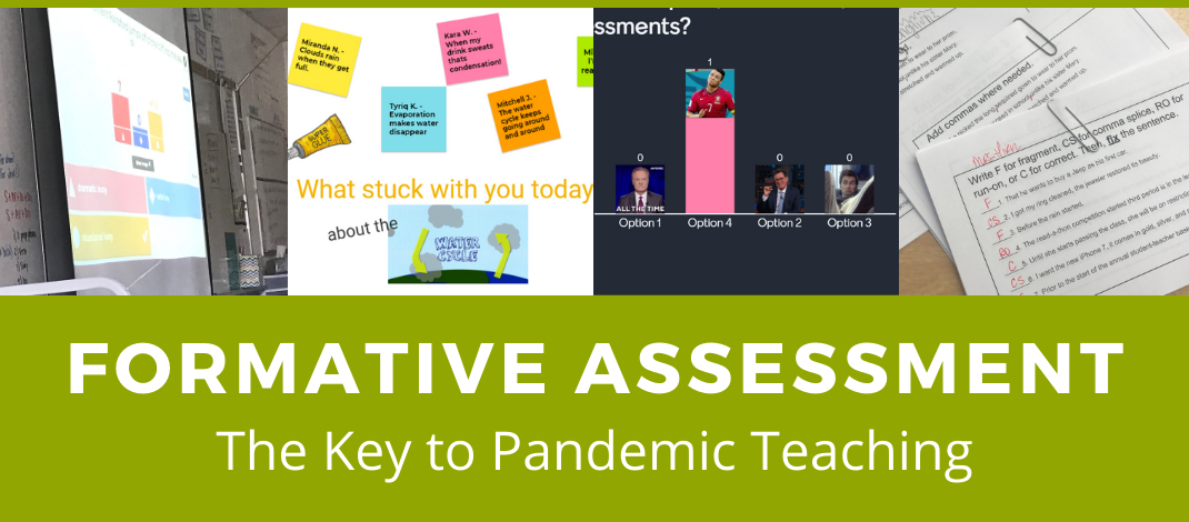 images of assessment